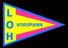 Logo vonVorspann Loh GmbH
